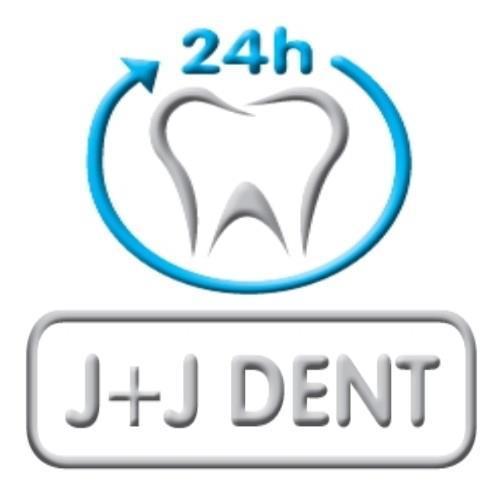 J+J fogászati ügyelet