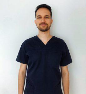 Fogászati ügyelet - Budapest - Dr.Daubner Roland