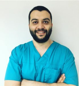 fogaszt-budapest-Dr-Amir-Hossein-Ashourioun